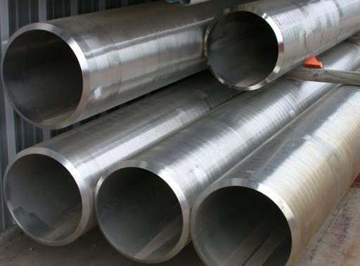 ภาพท่อ-ความหนาท่อ-pipe-wall-schedule