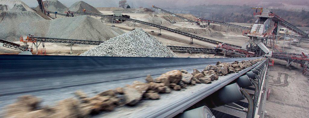 conveyor-belts สายพานลำเลียง